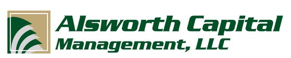 Alsworth Capital Management, LLC