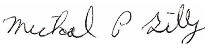 michaelgilly-signature.png